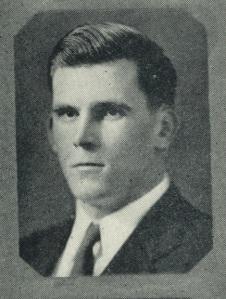 Hall '34