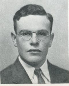 Bancker '38