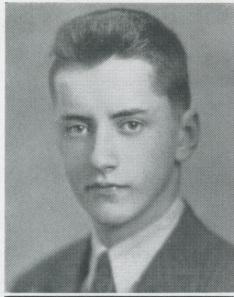 Donovan '39