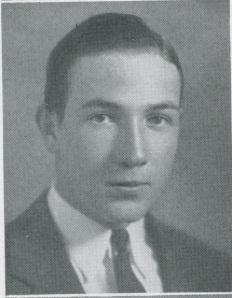 Williams '39