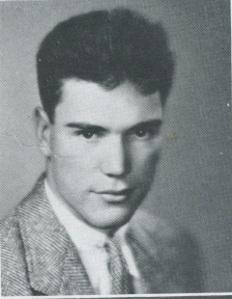 Hart '40