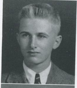 Reynolds '42