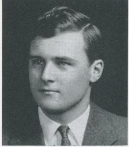 Wright '43