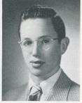 Stevens '46