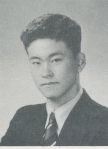 Yamamoto '51