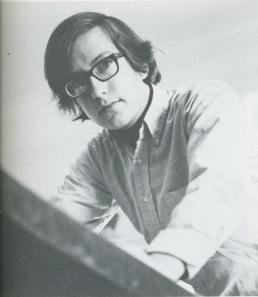 Bird '73
