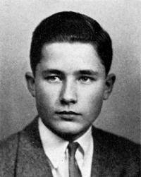 Reinhart '38
