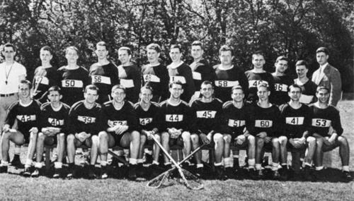 Swenson '54
